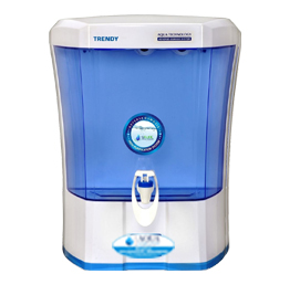 customer satisfaction in ro purifier essay Customer satisfaction survey - hempy water is the water softener, water filtration , and water system expert we serve forest, crestline, st louisville, cridersville,.